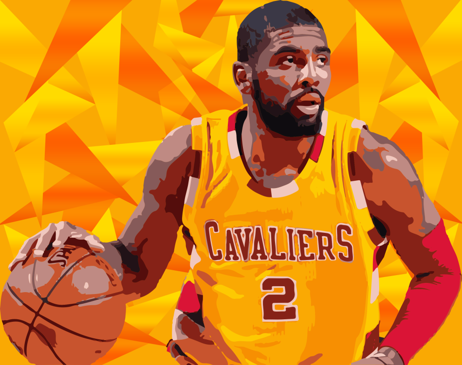 Kyrie2.png