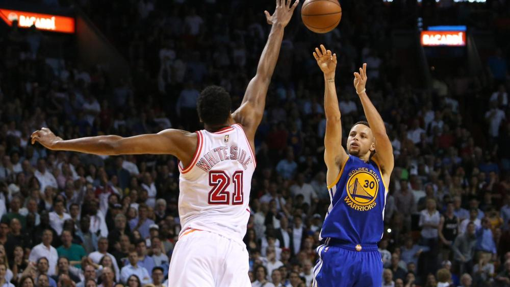 dm_160224_whiteside_block_curry_3281