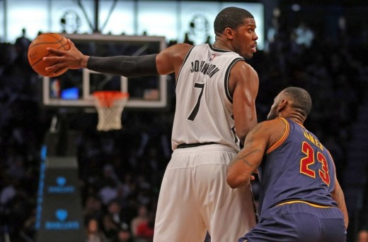joe-johnson-lebron-james-nba-cleveland-cavaliers-brooklyn-nets-850x560-520x343