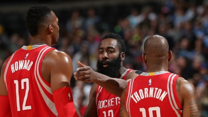 rockets-trade-rumors-james-harden-dwight-howard-asked-houston-rockets-for-trades-777x437