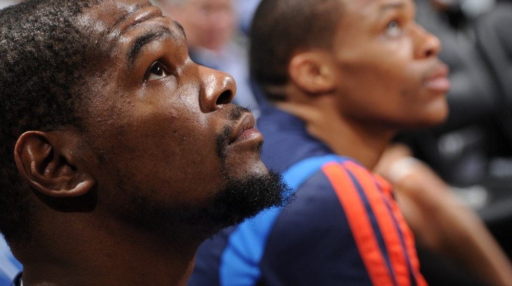140530001937-kevin-durant-russell-westbrook-bench-game-5-1200x672