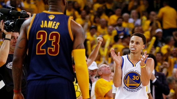 150605061834-stephen-curry-iso-celebrate-nba-finals-lebron-james-foreground-060514-main-video-player