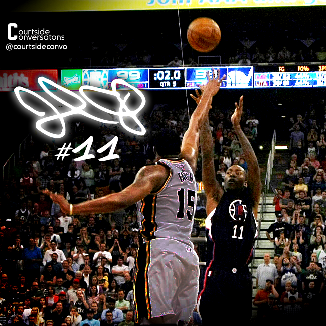 JCrossover.png