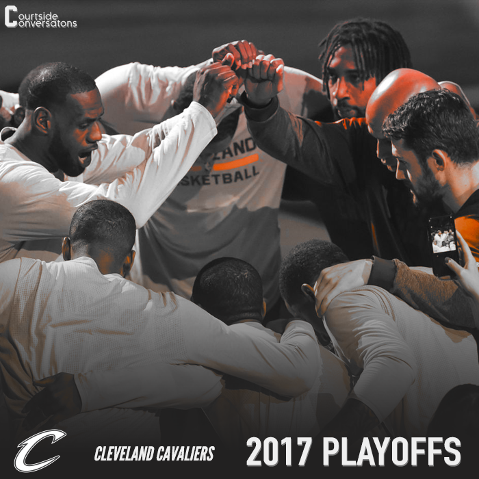 CLE2017