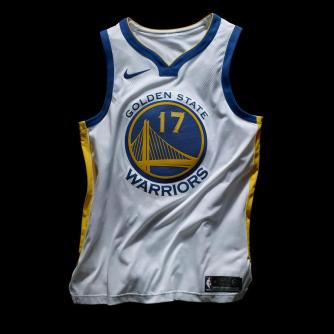 Nike-Basketball-Golden-State-Jersey-Uniform_hd_1600 (1)