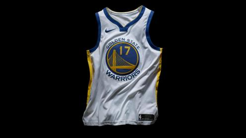 Nike-Basketball-Golden-State-Jersey-Uniform_hd_1600 (1)